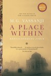 A Place Within: Rediscovering India - M.G. Vassanji