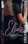 Eliaz: Dream of Submission - Sabina Tempel
