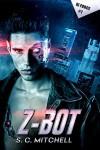 Z-Bot - S.C.  Mitchell