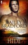Hide - Bailey Bradford