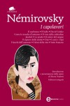 I capolavori (eNewton Classici) - Irène Némirovsky