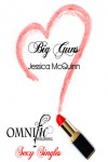 Big Guns - Jessica McQuinn