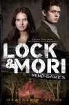 Mind Games (Lock & Mori) - Heather W. Petty