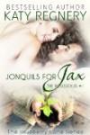 Jonquils for Jax - Katy Regnery