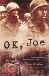 OK, Joe - Louis Guilloux, Alice Kaplan