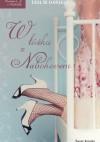 W łóżku z Nabokovem - Leslie Daniels