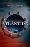 O Mistério Da Atlântida (Jack Howard, #1) - David Gibbins