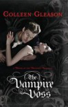 The Vampire Voss (Regency Draculia, #1) - Colleen Gleason