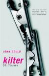 Kilter - John Gould