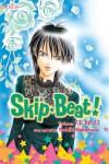 Skip Beat! (3-in-1 Edition), Vol. 5: Includes vols. 13, 14 & 15 - Yoshiki Nakamura