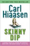 Skinny Dip (Trade Paperback) - Carl Hiaasen