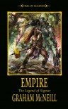 Empire - Graham McNeill
