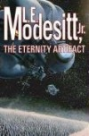 The Eternity Artifact - L.E. Modesitt Jr.