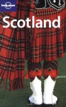 Lonely Planet Scotland - Neil Wilson, Alan Murphy, Lonely Planet