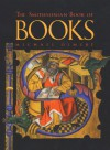 The Smithsonian Book of Books - Michael Olmert