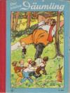 Der kleine Däumling - Jacob Grimm;Wilhelm Grimm