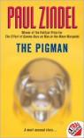 The Pigman -