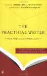 The Practical Writer: From Inspiration to Publication - Therese Eiben, Therese Eiben