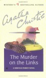 Murder on The Links - Roe Kendall, Agatha Christie
