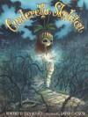 Cinderella Skeleton - Robert D. San Souci;David Catrow