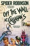 Off the Wall at Callahan's - Spider Robinson