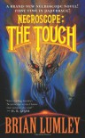 Necroscope: The Touch - Brian Lumley