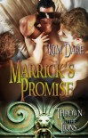 Marrick's Promise - Kim Dare