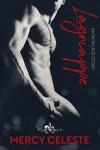 Lagniappe: An Iron Lace Story - Mercy Celeste