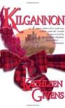 Kilgannon - Kathleen Givens