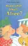 Heute schon geküßt, Alice? ( Ab 10 J.). - Phyllis Reynolds Naylor