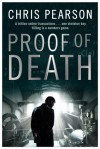 Proof of Death - Chris    Pearson