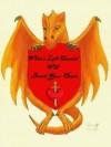 What Is Left Unsaid Will Break Your Heart - Queen Megaera