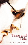Time and Tide - E.M. Lindsey