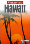 Insight Guide Hawaii -