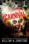 Carnival - William W. Johnstone
