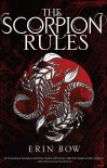 The Scorpion Rules (Prisoners of Peace) - Erin Bow