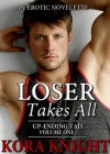 Loser Takes All - Kora Knight