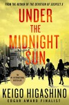 Under the Midnight Sun - Keigo Higashino