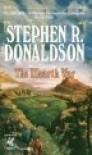 La guerra dei giganti - Stephen R. Donaldson