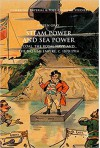 Steam Power and Sea Power Coal, the Royal Navy, and the British Empire, c. 1870-1914 - Steven Gray
