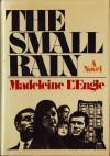 The Small Rain (Vigneras, Book 1) - Madeleine L'Engle