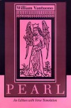Pearl: An Edition with Verse Translation - William Vantuono