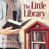 The Little Library - Kim Fielding, Andrew McFerrin