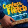 Confess, Fletch - Dan John Miller, Gregory McDonald