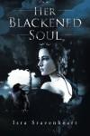 Her Blackened Soul - Isra Sravenheart