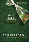 Little Children -