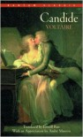 Candide -