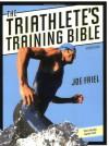 The Triathlete's Training Bible - Joe Friel