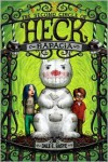 Rapacia: The Second Circle of Heck (Circles of Heck Series #2) - Dale E. Basye,  Bob Dob (Illustrator)