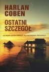 Ostatni szczegół  - Andrzej Grabowski, Harlan Coben